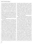 Decentralisation in Uganda Rhetoric-Chapter3. - Foodnet - Page 6