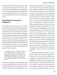 Decentralisation in Uganda Rhetoric-Chapter3. - Foodnet - Page 7