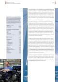 Cologne Business Guide.indd - Seite 7