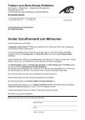 01. Oktober 2012 - Freiherr-vom-Stein-Schule - Page 5