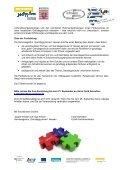 01. Oktober 2012 - Freiherr-vom-Stein-Schule - Page 7