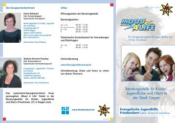 Download - Evangelische Jugendhilfe Friedenshort