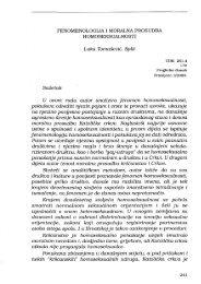pdf (1 MB)