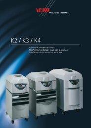 K2 / K3 / K4 - gastro-tipp.ch