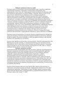 1 Pohjoismaiset kansankäräjät Helsingissä Perjantaina ... - Frit Norden - Page 2