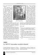 Megemlékezés, Hírek - Földmérési és Távérzékelési Intézet - Page 2