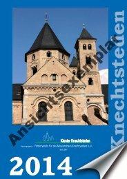 Ansichtsexemplar als PDF - Förderverein für das Missionshaus ...