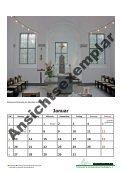 Ansichtsexemplar als PDF - Förderverein für das Missionshaus ... - Page 2