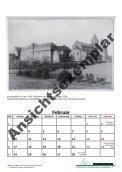 Ansichtsexemplar als PDF - Förderverein für das Missionshaus ... - Page 3
