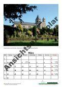 Ansichtsexemplar als PDF - Förderverein für das Missionshaus ... - Page 4