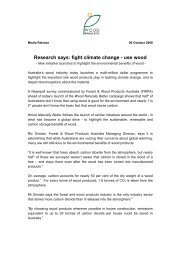 8102008 FWPA_MR_ Fight Climate Change.pdf - Forest and Wood ...
