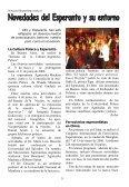 Elŝuti la gazetan numeron ĉe gazetejo.org (pezo: 0.6 Mb) - Page 3