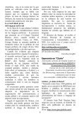 Elŝuti la gazetan numeron ĉe gazetejo.org (pezo: 0.6 Mb) - Page 5