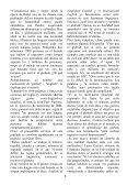 Elŝuti la gazetan numeron ĉe gazetejo.org (pezo: 0.6 Mb) - Page 6