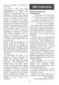 Elŝuti la gazetan numeron ĉe gazetejo.org (pezo: 0.6 Mb) - Page 7