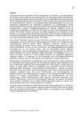 Familienergänzende Kinderbetreuung im Kanton St. Gallen - Amt für ... - Page 3