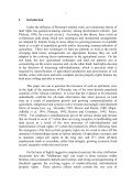 LAND RELATIONS UNDER UNBEARABLE STRESS ... - Foodnet - Page 3