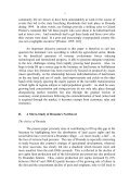 LAND RELATIONS UNDER UNBEARABLE STRESS ... - Foodnet - Page 4