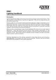 Lighting Handbook (DN81)