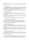 Zpráva o českém knižním trhu - Fraus - Page 2