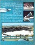 1989 Formula Brochure.pdf - Formula Boats - Page 3
