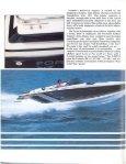 1989 Formula Brochure.pdf - Formula Boats - Page 4