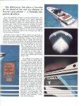 1989 Formula Brochure.pdf - Formula Boats - Page 5