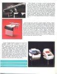 1989 Formula Brochure.pdf - Formula Boats - Page 6