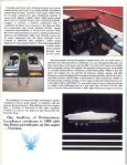 1989 Formula Brochure.pdf - Formula Boats - Page 7