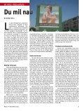 Elŝuti la gazetan numeron ĉe gazetejo.org (pezo: 3.3 Mb) - Page 7
