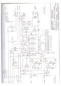 1nzüyveitbesprechung - Funktronic - Seite 5