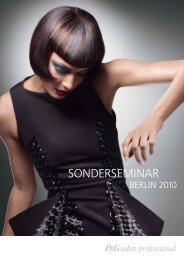 Berlin - Freudenstein Event Consulting