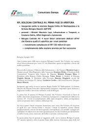 pdf 174 KB - FSNews