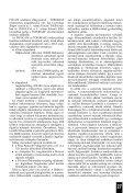 Karkuska Szilvia - Page 3