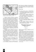 Karkuska Szilvia - Page 4
