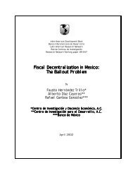 to access .pdf file. - Fiscal Reform