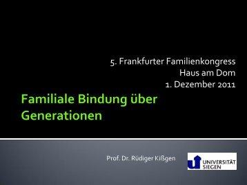 download pdf - Frankfurter Bündnis für Familien