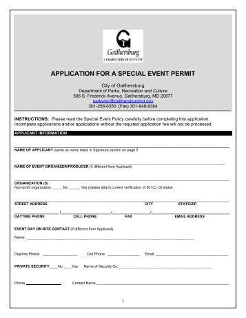 City Of Marlborough Building Permits