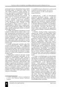 Dr. Kurucz Mihály - Page 2