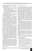 Dr. Kurucz Mihály - Page 3