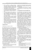 Dr. Kurucz Mihály - Page 5