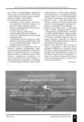 Dr. Kurucz Mihály - Page 7