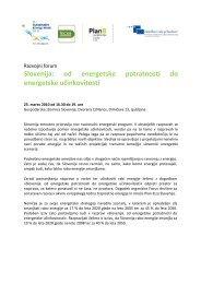 Vabilo_razprava URE_20100315.pdf - Focus, društvo za sonaraven ...