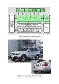 ConnectedDrive – ein methodischer Ansatz für die ... - FTM - Seite 3