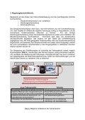 ConnectedDrive – ein methodischer Ansatz für die ... - FTM - Seite 4