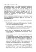 ConnectedDrive – ein methodischer Ansatz für die ... - FTM - Seite 5