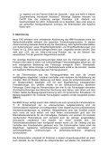 ConnectedDrive – ein methodischer Ansatz für die ... - FTM - Seite 6