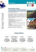 Event Reisen - Seite 6