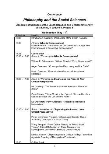 social epistemology essential readings pdf free