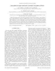 2001_GrapheneNi111_P..